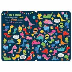Juego de sellos de madera. ANIMALES