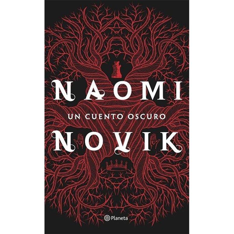 Caja de postales. THIS IS MY BOOKSTORE
