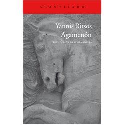 Gafas. MAQUINISTA