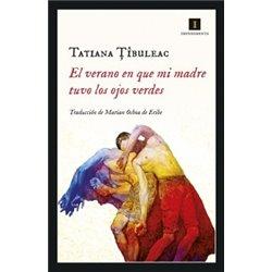 Gafas. MÁQUINA DE VAPOR
