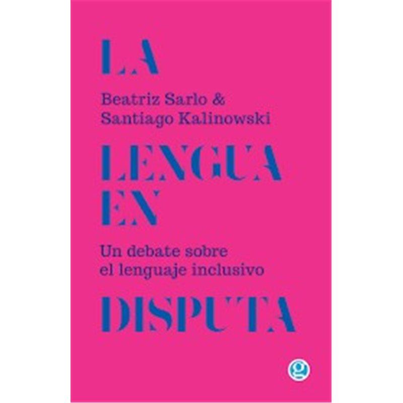Libro. LOS MUMIN. Un libro para colorear