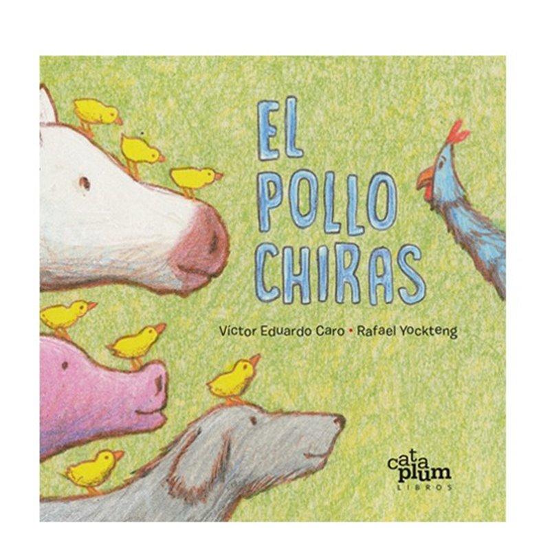 Sombrero victoriano rojo