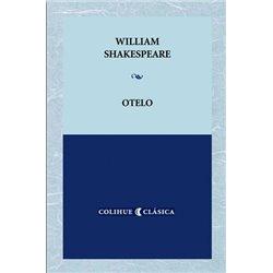 Rompecabezas. Edward Hopper: Nighthawks 1000-Piece Jigsaw Puzzle