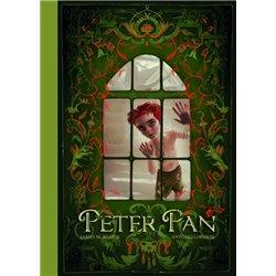 Libro. ANÁLISIS DE LA DRAMATURGIA PUERTORRIQUEÑA ACTUAL