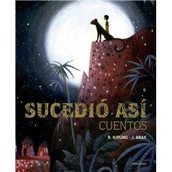 Libro. LOS DÍAS FELICES. Edición bilingüe