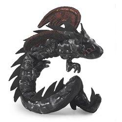 Libro. VIAJE MUSICAL POR FRANCIA E ITALIA EN EL s. XVIII