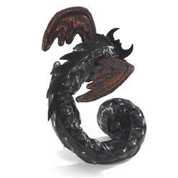 Libro. CREA BICHOS Y BESTIAS