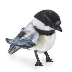 Libro. INFINITO - LOS CICLOS MÁGICOS DEL UNIVERSO