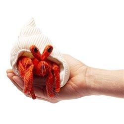 MACANUDO UNIVERSAL (2)