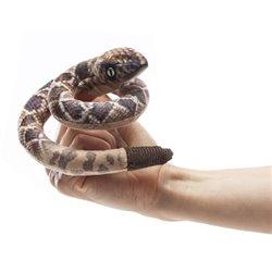 """Libro. Viaje a la """"tierra caliente"""" de Álvaro Mutis"""