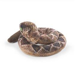 Libro. BREVE CARTOGRAFÍA DE LUGARES SIN NINGÚN INTERÉS