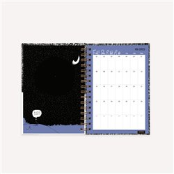 Rompecabezas. Antique World Map 1,000-piece Jigsaw Puzzle