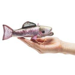 Libro. EL GUIÓN CINEMATOGRÁFICO - Como pieza audiovisual autónoma