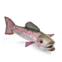 Libro. LA VOZ DEL ESTUDIANTE EN LA EDUCACIÓN SUPERIOR - Un mundo por descubrir