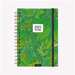 Libro. TRUE AND FALSE - Heresy and common sense for the actor