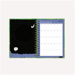 Libro. FILMING THE FANTASTIC WITH VIRTUAL TECHNOLOGY