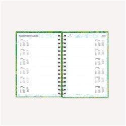 Libro. MUJERES DE SALEM