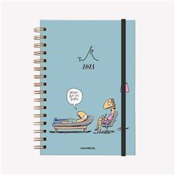 Libro. TALLER DE CERÁMICA CON LUSESITA