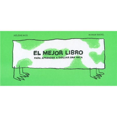 Libro. HAMILTON: Portraits of the Revolution
