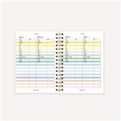 Blu-ray. GHOST