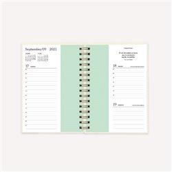 Blu-ray. THE LAST STARFIGHTER