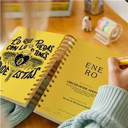 Libro. BATMAN, EL HÉROE