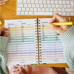 Libro. BREVE HISTORIA DEL CINE