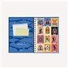 Libro. CIENCIA ASOMBROSA. 70 experimentos alucinantes para hacer en casa