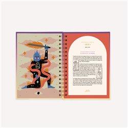 Libro. JUGAR Y APRENDER CON EL MÉTODO MONTESSORI
