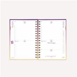 Libro. EL PODER DE LA PRESENCIA