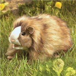 Libro. EL CAMINO DEL ARTISTA
