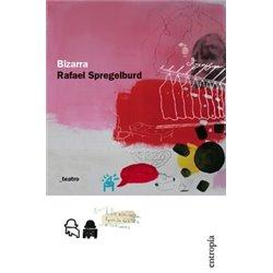 Libro. LECCIONES FUNDAMENTALES DE ARTE Y DISEÑO