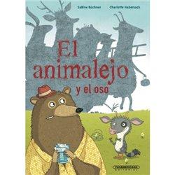 Revista ADE TEATRO 178