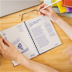 Rompecabezas. Rebecca Campbell: Do Not Disturb 1000-Piece Jigsaw Puzzle