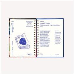 Libro. PERFILES - Woody Allen