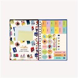 Libro. SUEÑOS DE UN SEDUCTOR - Woody Allen