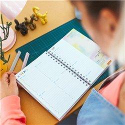 Libro. TE QUIERO (CASI SIEMPRE) - CONTRARIOS
