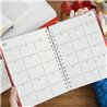 Libro. NEVER TOUCH A MONSTER!