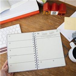 Vinilo. STRANGER THINGS. Season 1. Volume 2. Soundtrack