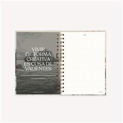 Vinilo. CATS. Original London cast