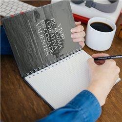Libro. DELITOS Y FALTAS - Woody Allen