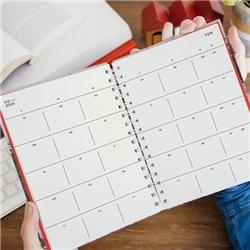 Libro. MARIDOS Y MUJERES - Woody Allen