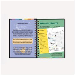 Libro. ANIMAL FRIENDS OF PICA PAU 2