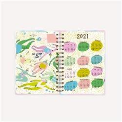 Libro. JACANAMIJOY. Magia, memoria, color. Retrospectiva 1992-2013