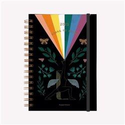 Libro. LOS PÁJAROS, EL ARTE Y LA VIDA
