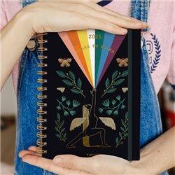 Libro. EL LENGUAJE DE LAS CIUDADES
