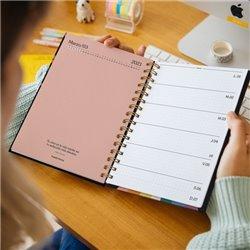 Libro. SER FREELANCER SIN MORIR EN EL INTENTO