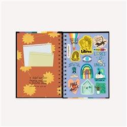 Blu-ray. DESTINO FINAL