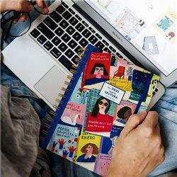 Blu-ray. CORAZÓN DE CABALLERO