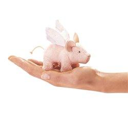 6 OBRAS